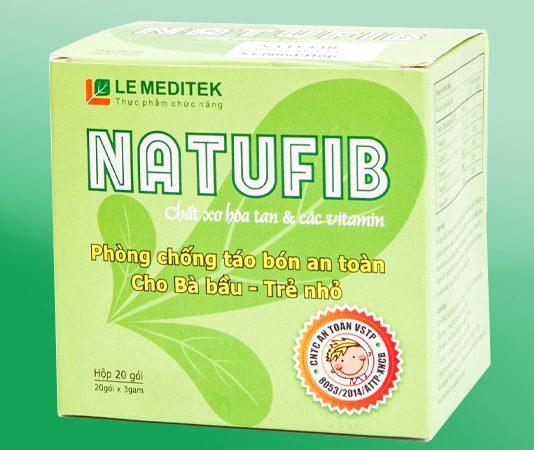 Natufib