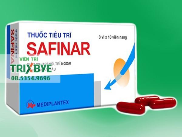 Sapinar