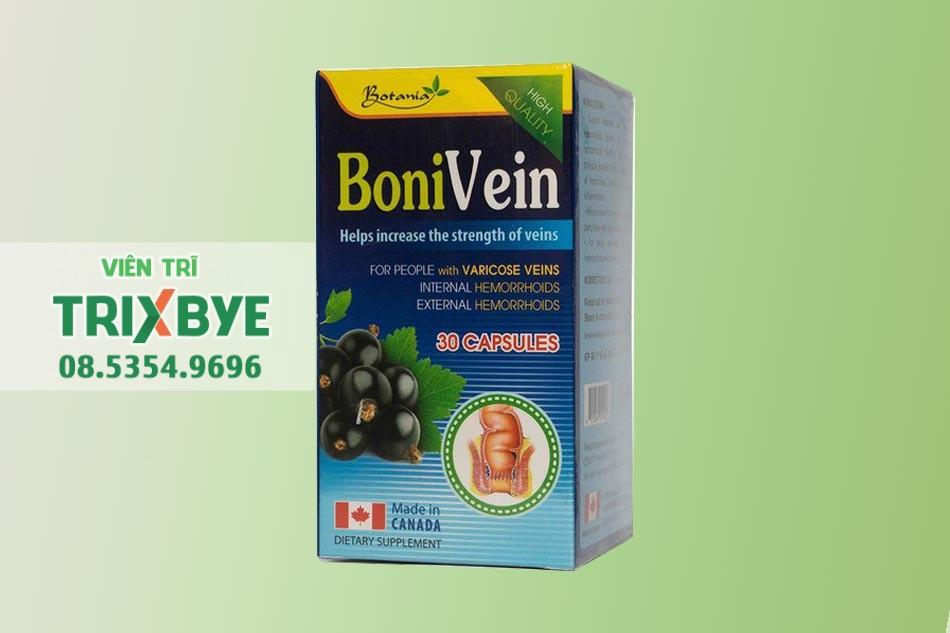 Hình ảnh hộp Bonivein